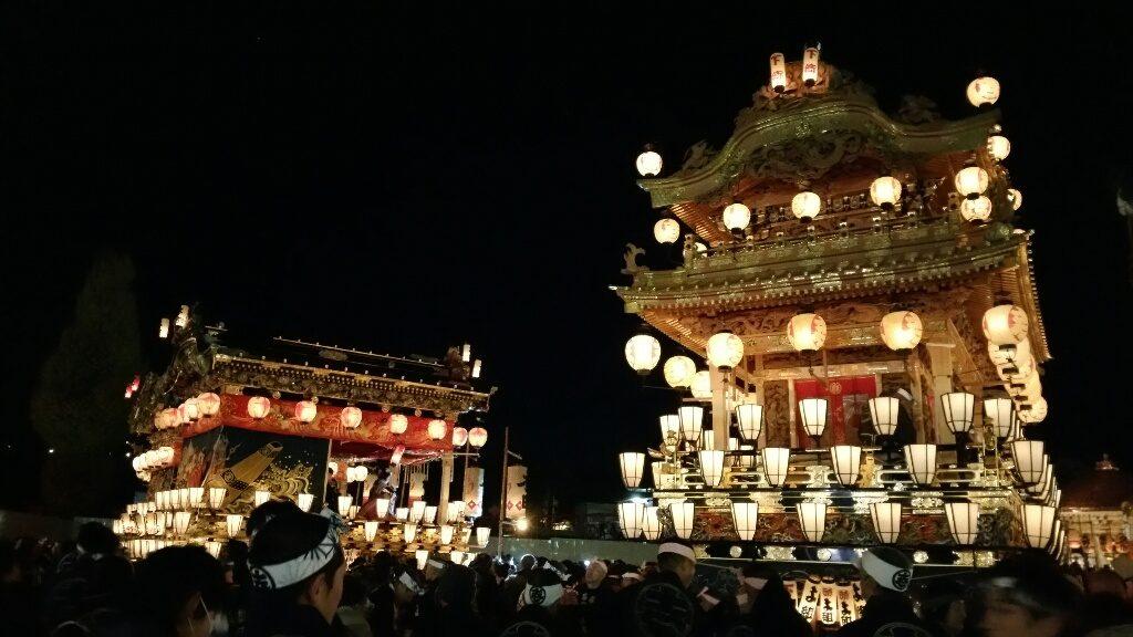 Chichibu-Festival-02